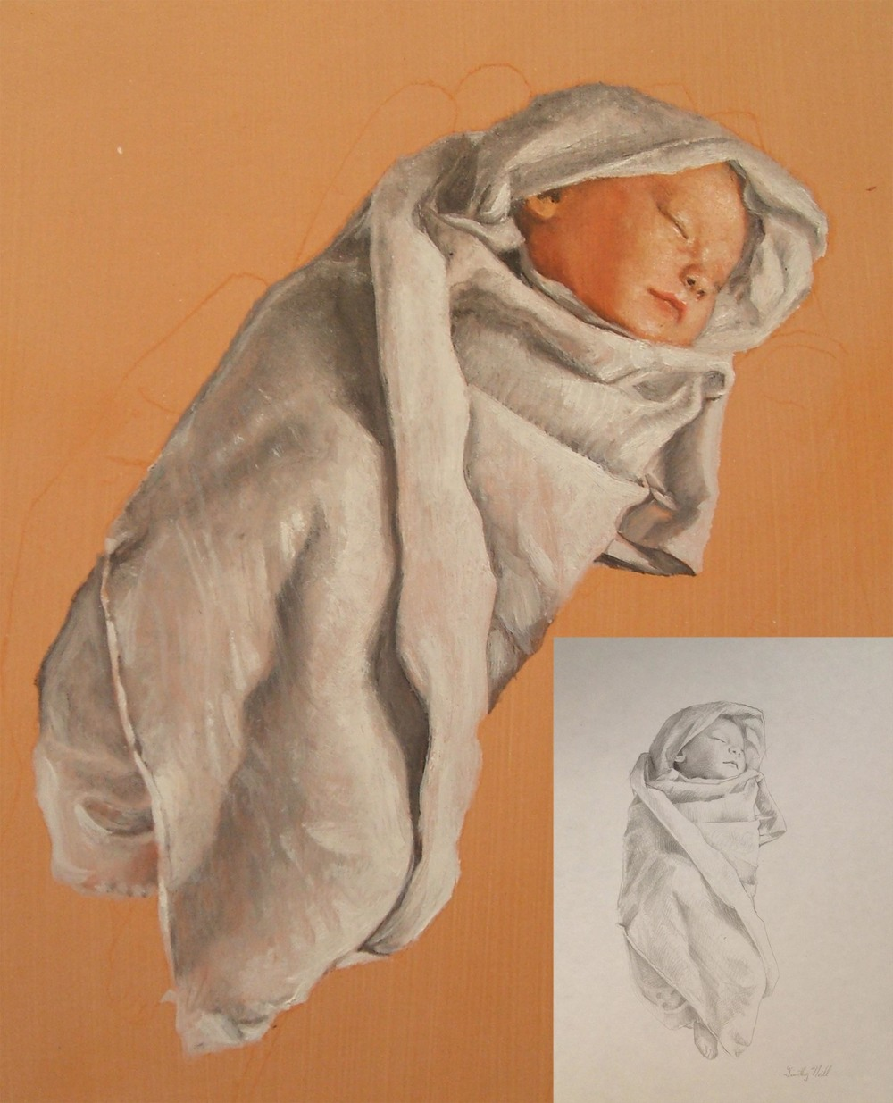 Baby Study